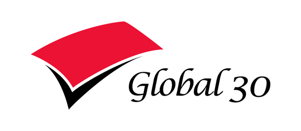 Kesempatan Beasiswa Program Global 30 (G30) NagoyaUniversity